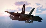 Arma 3 - Jets DLC Steam CD Key
