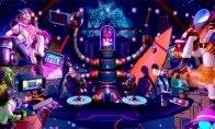 RollerGirls From Beyond Steam CD Key