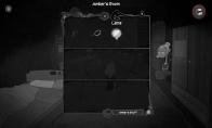 Bear With Me Trilogy Clé Steam
