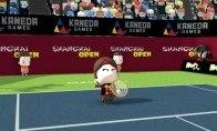 Smoots World Cup Tennis Steam CD Key