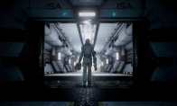 The Turing Test EU Steam CD Key