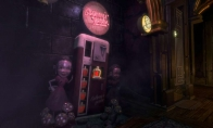 Bioshock: The Collection RU VPN Required Steam CD Key