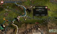 Europa Universalis IV - Mare Nostrum Expansion RU VPN Activated Steam CD Key