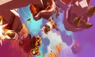 AIRHEART - Tales of broken Wings EU PS4 CD Key