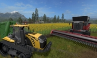 Farming Simulator 17 Steam Altergift