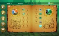 Doodle Kingdom Steam CD Key