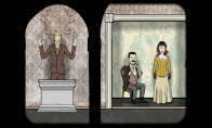 Rusty Lake: Roots Steam CD Key
