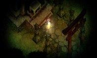 Yomawari: Night Alone Digital Pitch Dark Edition Steam CD Key