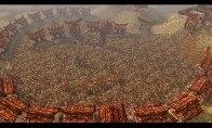 Warriors' Wrath Steam CD Key