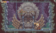 Owlboy EU Steam CD Key