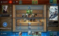 Gwent: The Witcher Card Game Closed Beta PC Access Key