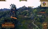 Total War: Warhammer - Realm of The Wood Elves DLC EU Steam CD Key