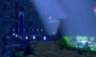 Warden: Melody of the Undergrowth Steam CD Key