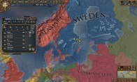 Europa Universalis IV RU VPN Activated Steam CD Key