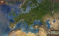 Europa Universalis IV: Res Publica DLC Clé Steam