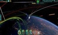Satellite Command Steam CD Key