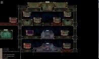 Lobotomy Corporation: Monster Management Simulator Steam CD Key