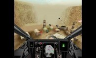 Star Wars: Rogue Squadron 3D RU VPN Required Steam CD Key