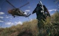 Tom Clancy's Ghost Recon Wildlands - Deluxe Pack DLC EU Clé Uplay