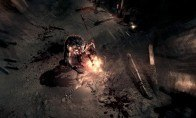 Vikings: Wolves of Midgard + Viking Outfit DLC Steam CD Key