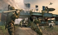Call of Duty: Black Ops - Annihilation & Escalation DLC Bundle Steam Gift (Mac OS X)