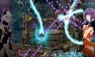 Caladrius Blaze Steam CD Key