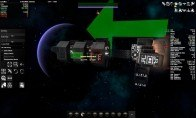 Avorion Steam CD Key