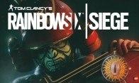 Tom Clancy's Rainbow Six Siege - Blitz Bushido Set DLC Uplay CD Key