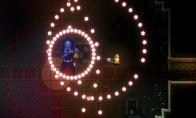 Enter the Gungeon EU Steam Playxedeu.com Gift