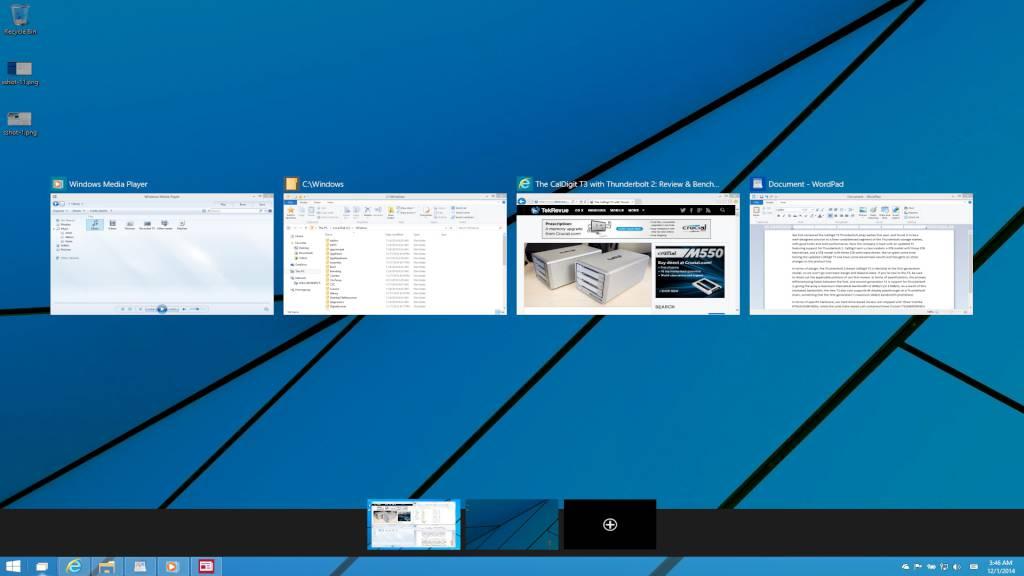 windows 10 key code generator