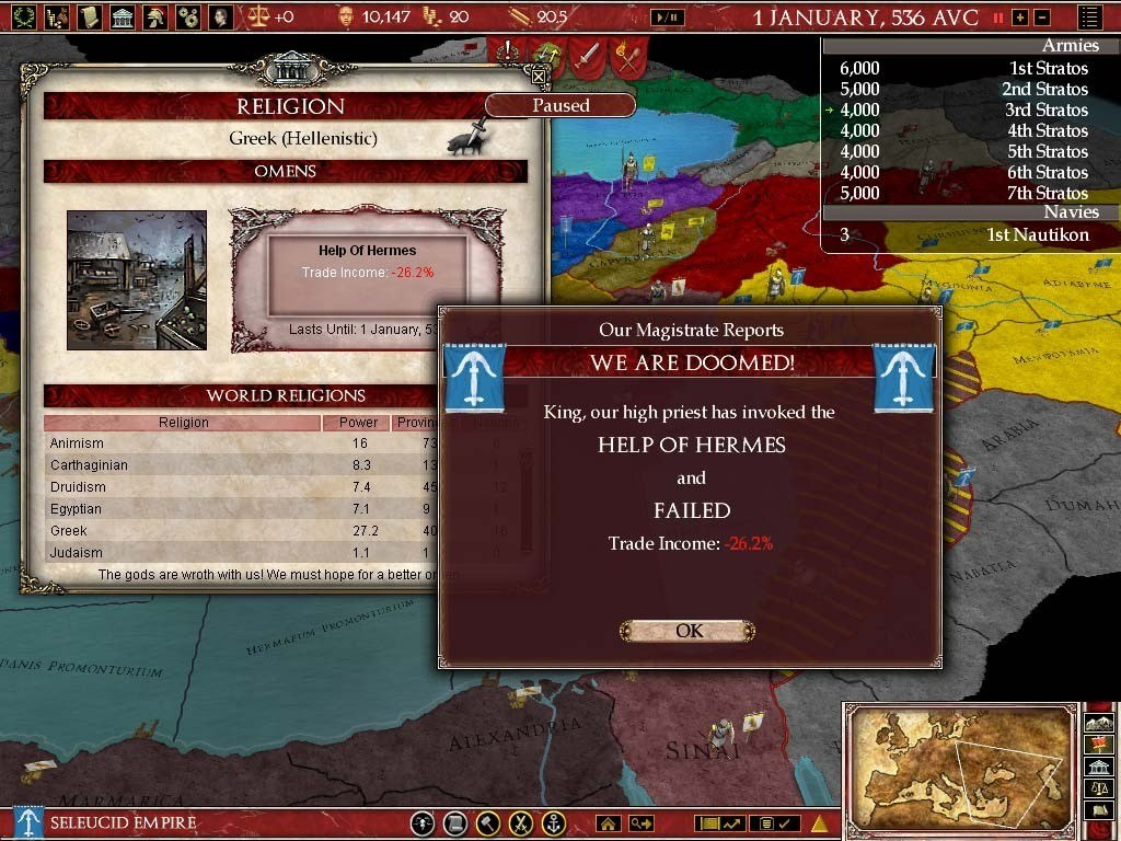 grand ages rome gold edition serial number free
