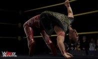 WWE 2K17 Season Pass US PS4 CD Key