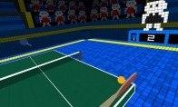 VR Ping Pong Steam CD Key