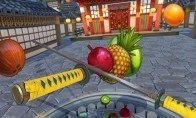 Fruit Ninja VR Steam Gift