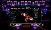 Pain Train 2 Steam CD Key