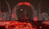 MyWorld - Action RPG Maker Steam CD Key