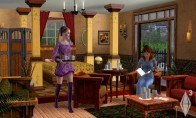 The Sims 3 Origin CD Key