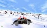 Star Wars: Shadows of the Empire Steam CD Key