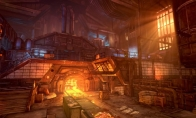 Borderlands 2 - Headhunter Pack 2: Wattle Gobbler DLC Steam Altergift