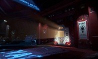 Alien: Isolation Collection EU Steam CD Key