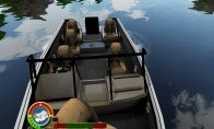 European Fishing Steam CD Key