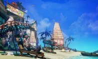 Borderlands 2 - Headhunter Pack 5: Son of Crawmerax DLC Steam Gift