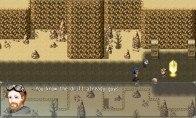 Unforgiving Trials: The Space Crusade Steam CD Key