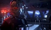 Star Wars Battlefront II Celebration Edition Origin CD Key
