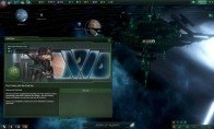 Stellaris - Leviathans Story Pack DLC RU VPN Required Steam CD Key