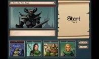 Battle for Enlor Steam CD Key