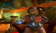 Ankh 3: Battle of the Gods Clé Steam