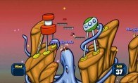 Worms Reloaded - Retro Pack DLC Steam CD Key
