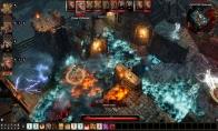 Divinity: Original Sin 2 - Divine Ascension DLC EU Steam Altergift