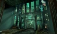 BioShock Remastered EU Steam CD Key